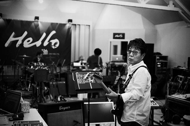 cho-yong-pil_09