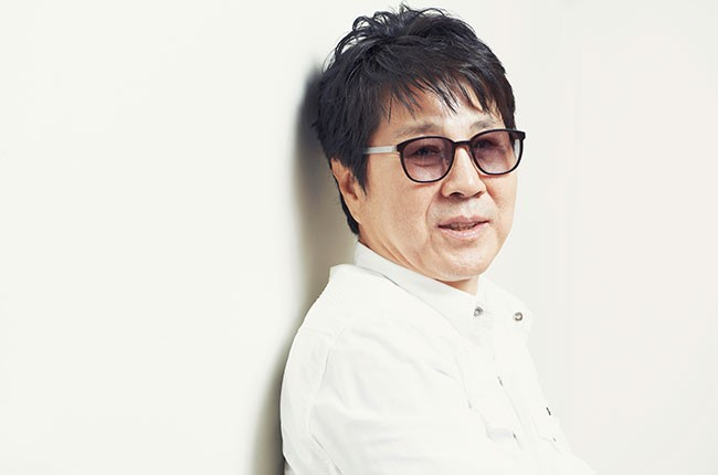 cho-yong-pil_10