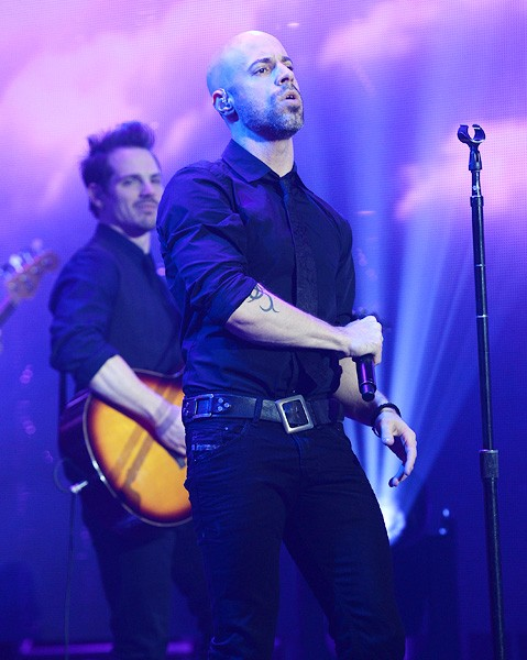 chris-daughtry-2-new-years-eve-2014-dick-clark-600