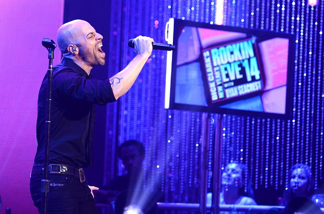 chris-daughtry-new-years-eve-2014-dick-clark-650-430