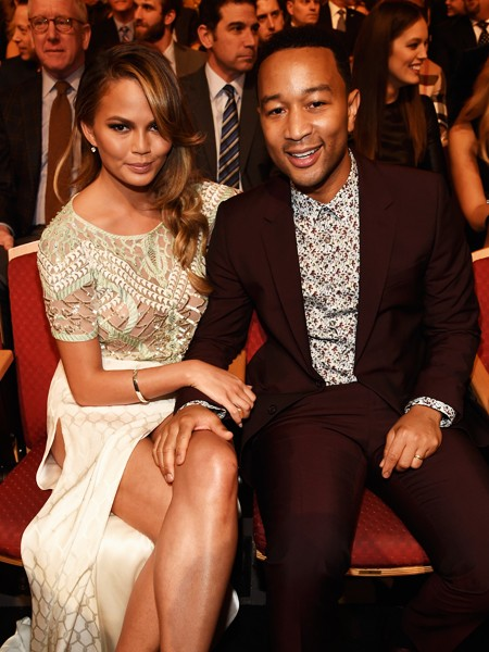 chrissy-teigen-john-legend-super-bowl-parties-2015-billboard-450