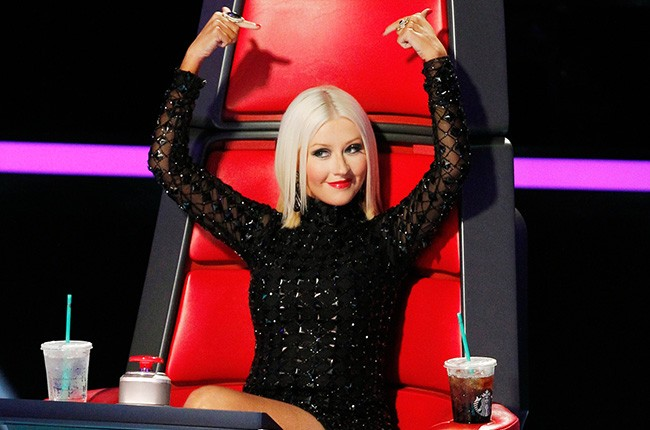 christina-aguilera-the-voice-2013-650-430
