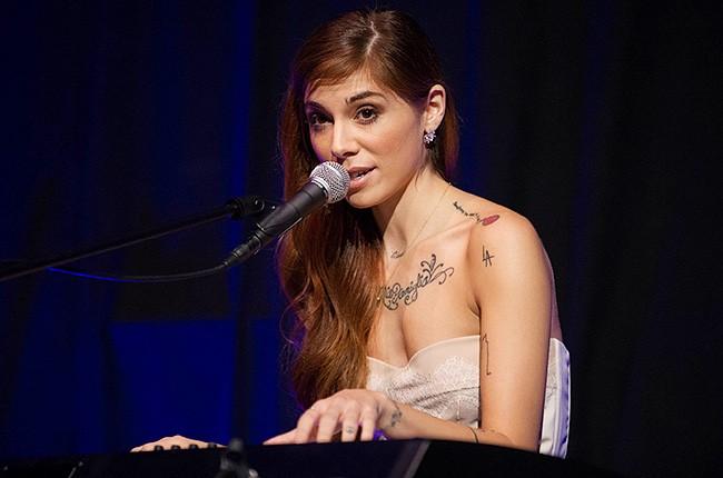 christina-perri-billboard-woman-in-music-650-430