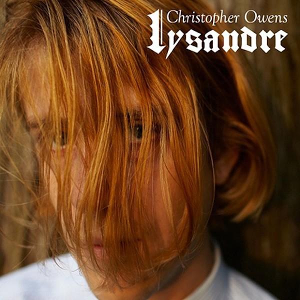 christopher-owen-lysandre-worst-album-covers-600