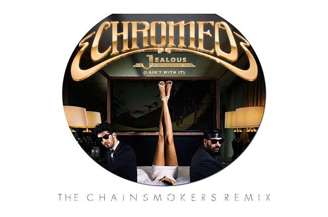 chromeo-jealous_650