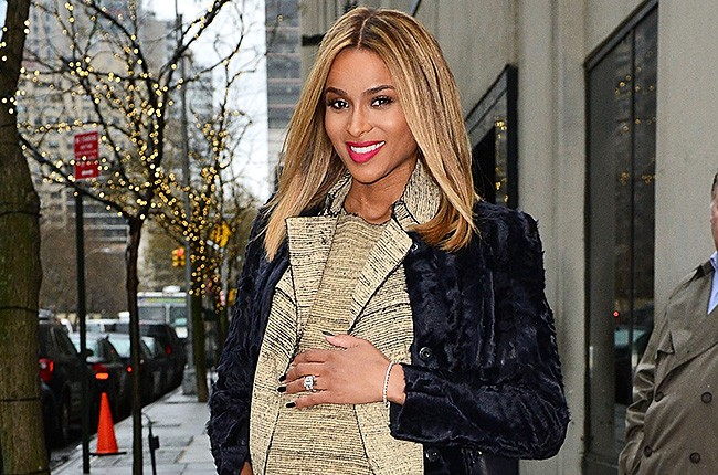 ciara-announces-pregnancy-650-430