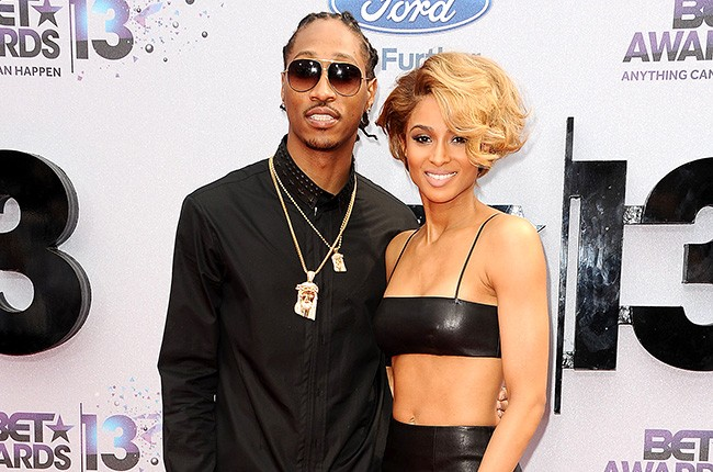 ciara-future-hookups-breakups-650-430