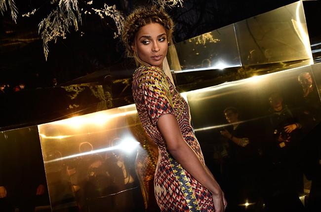 Ciara 2016