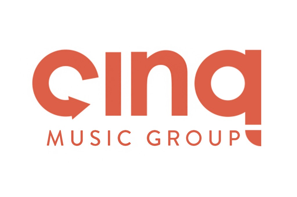 cinq-music-group-logo-2019-billboard-1548
