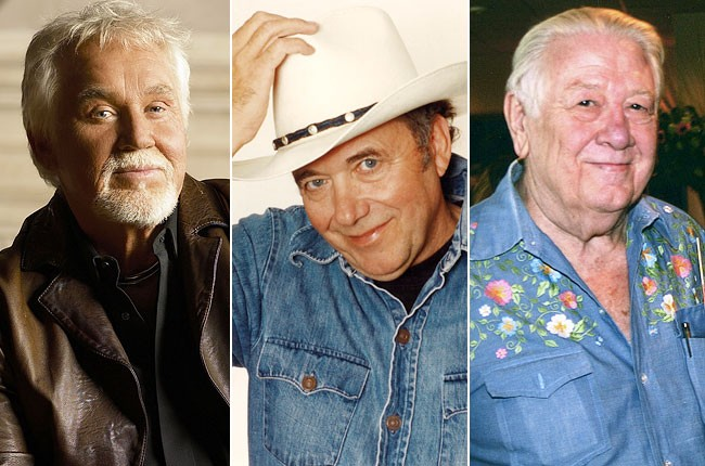 cma-hall-of-fame-kenny-rogers-bobby-bare-cowboy-jack-clement-650-430