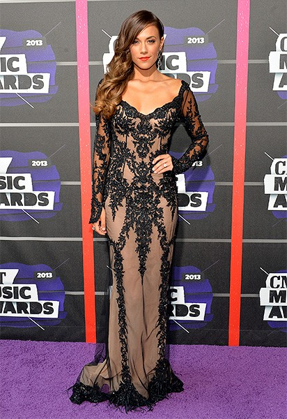 cmt-awards-2013-best-dressed-jana-kramer-600