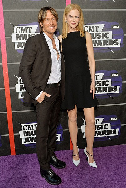cmt-awards-2013-best-dressed-nicole-kidman-600