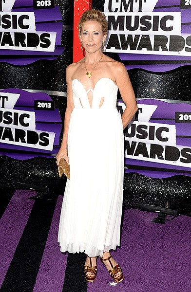 cmt-awards-2013-best-dressed-sheryl-crow-600