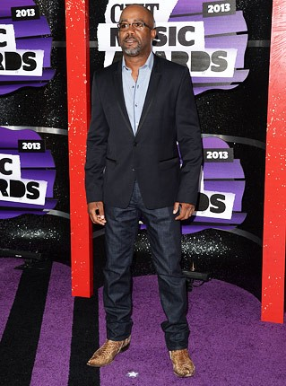 cmt-awards-2013-darius-rucker-430