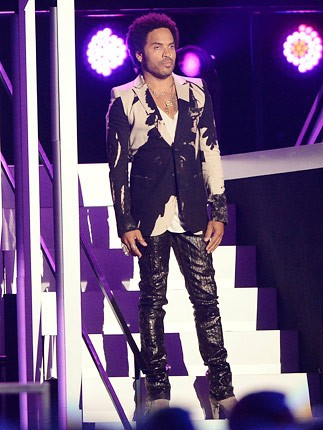 cmt-awards-2013-show-lenny-kravitz-430