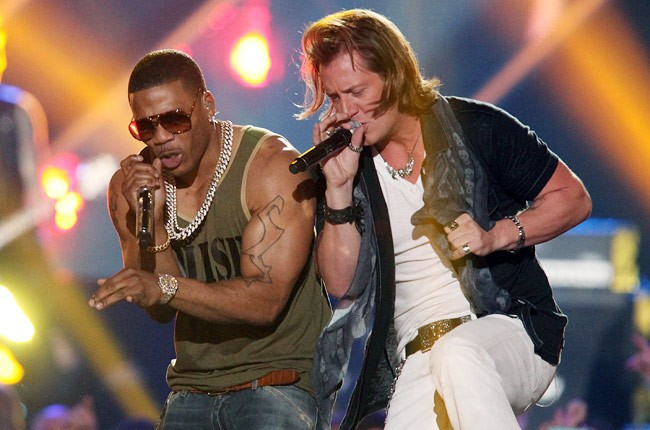 cmt-awards-2013-show-nelly-florida-georgia-line-650-430