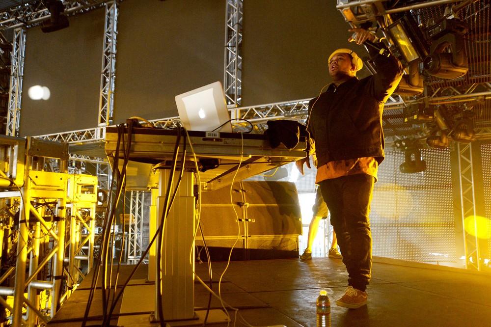 coachella-2016-DJ-Mustard