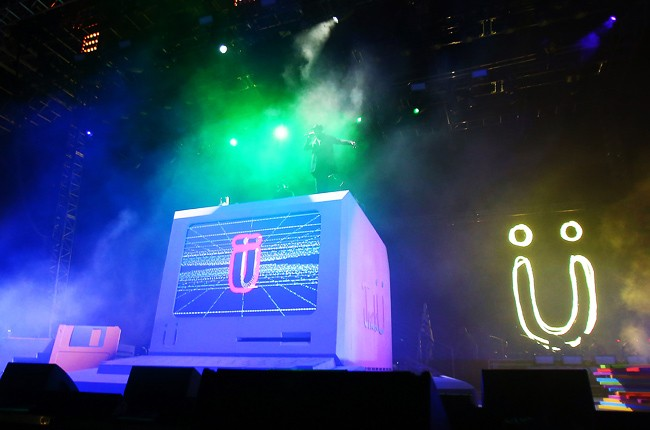 coachella-2016-diplo-jack-u-stage