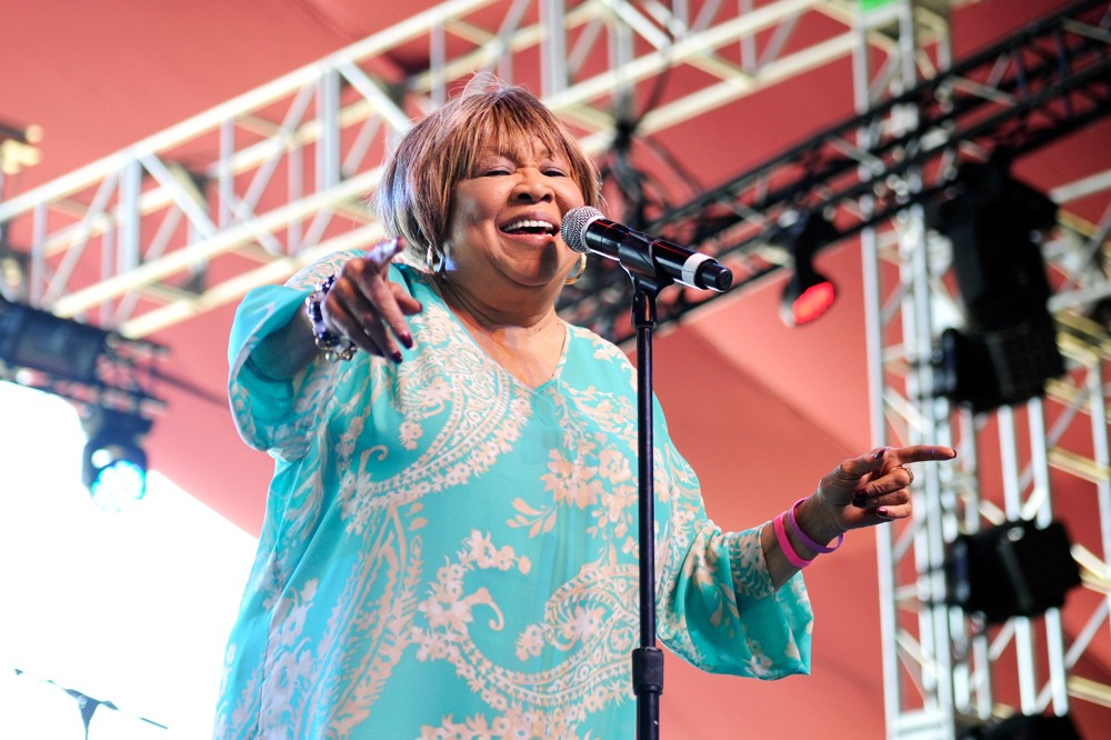 coachella-2016-mavis-staples