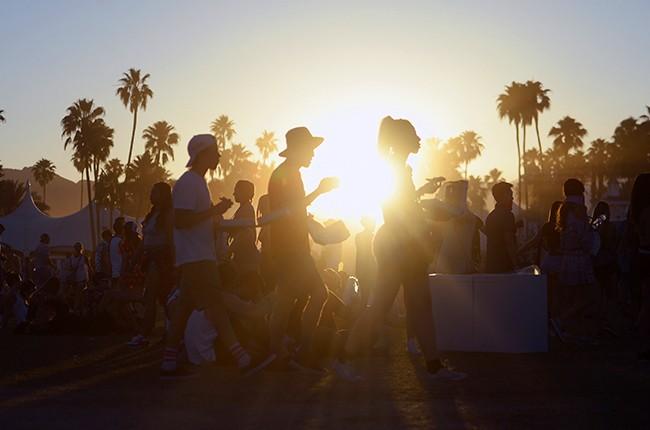coachella-2016-sunset