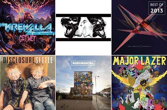 code-best-of-2013-albums-650