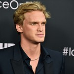 Cody Simpson & Miley Cyrus Deliver Tacos to Local Hospital 'Heroes'