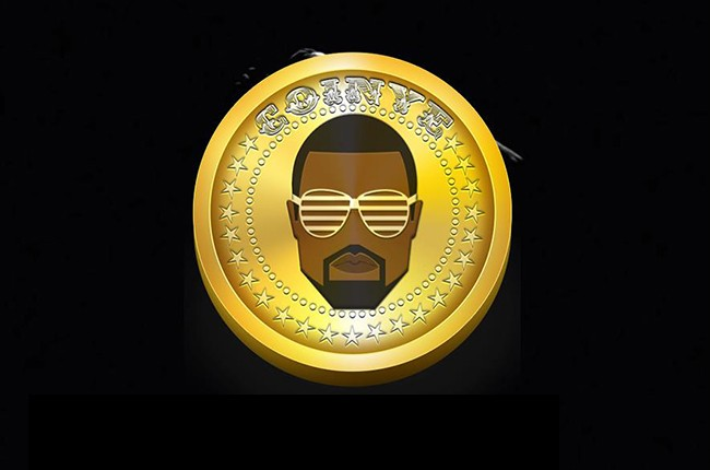 Coinye west crypto currency list vulcan csgo betting advice