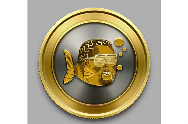 Coinye West