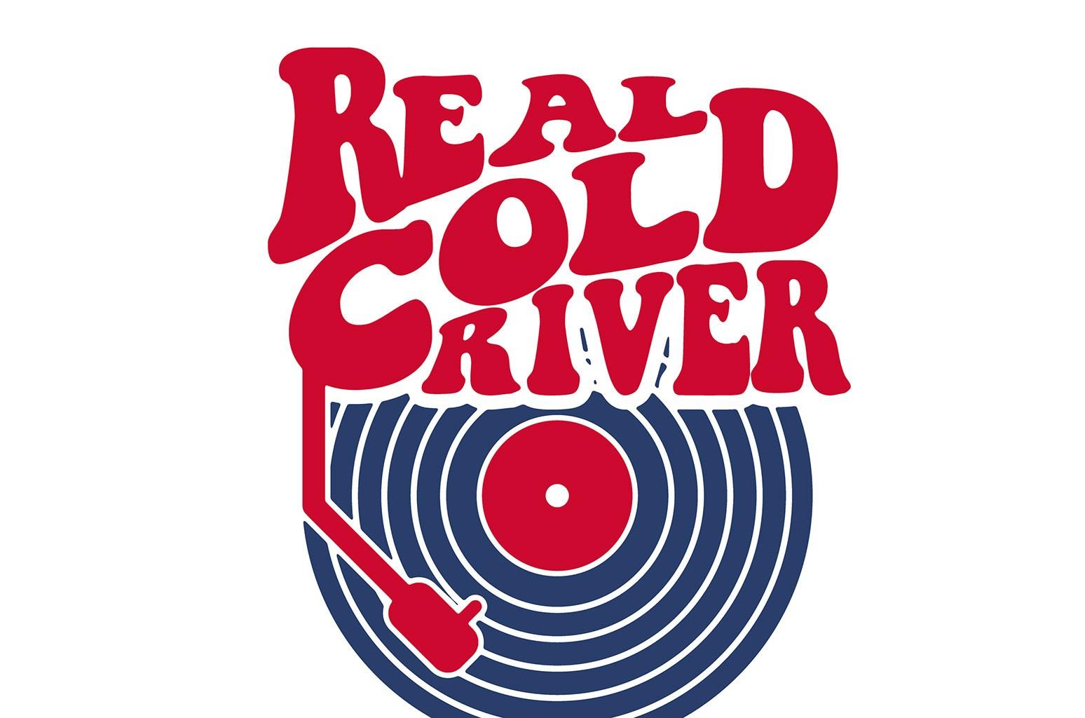 Cold River Records