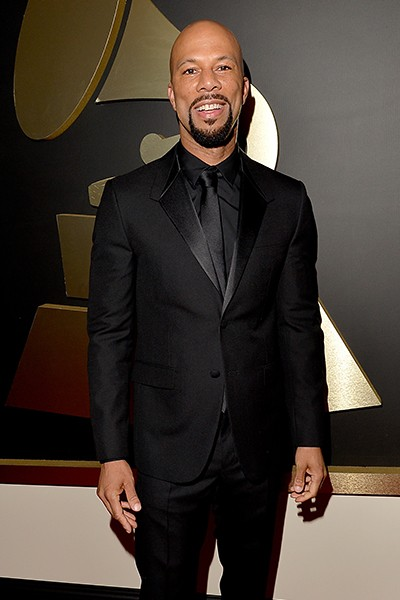 common-grammys-2015-billboard-400