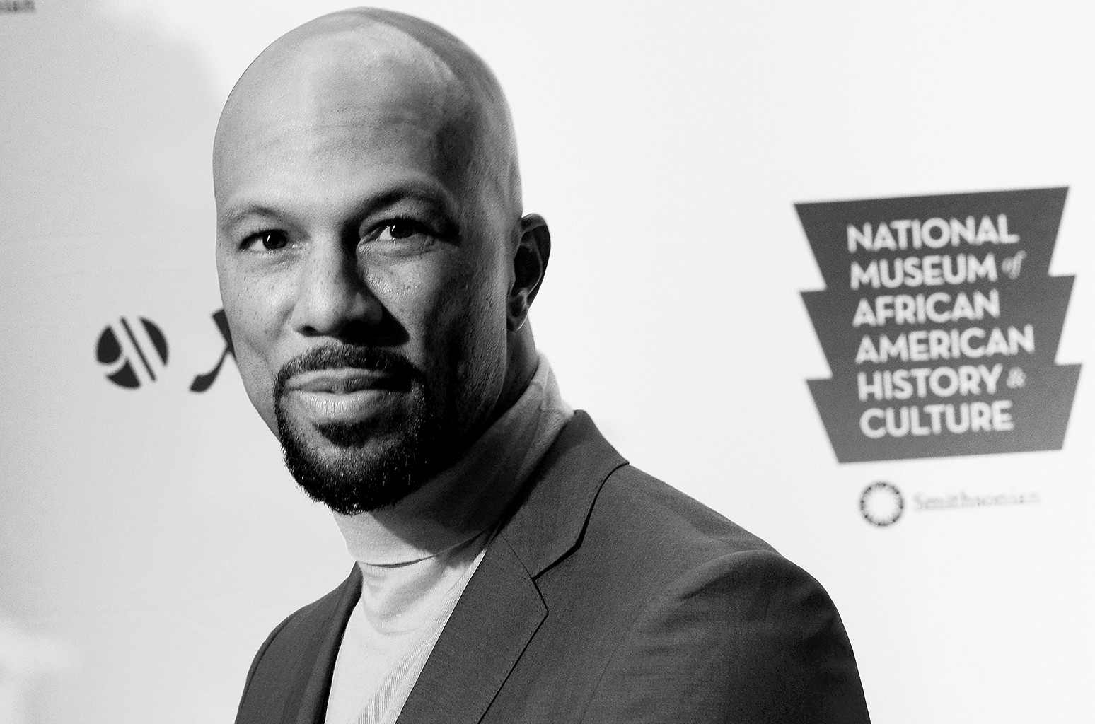 Common at the 2016 EncouragHERS Luncheon