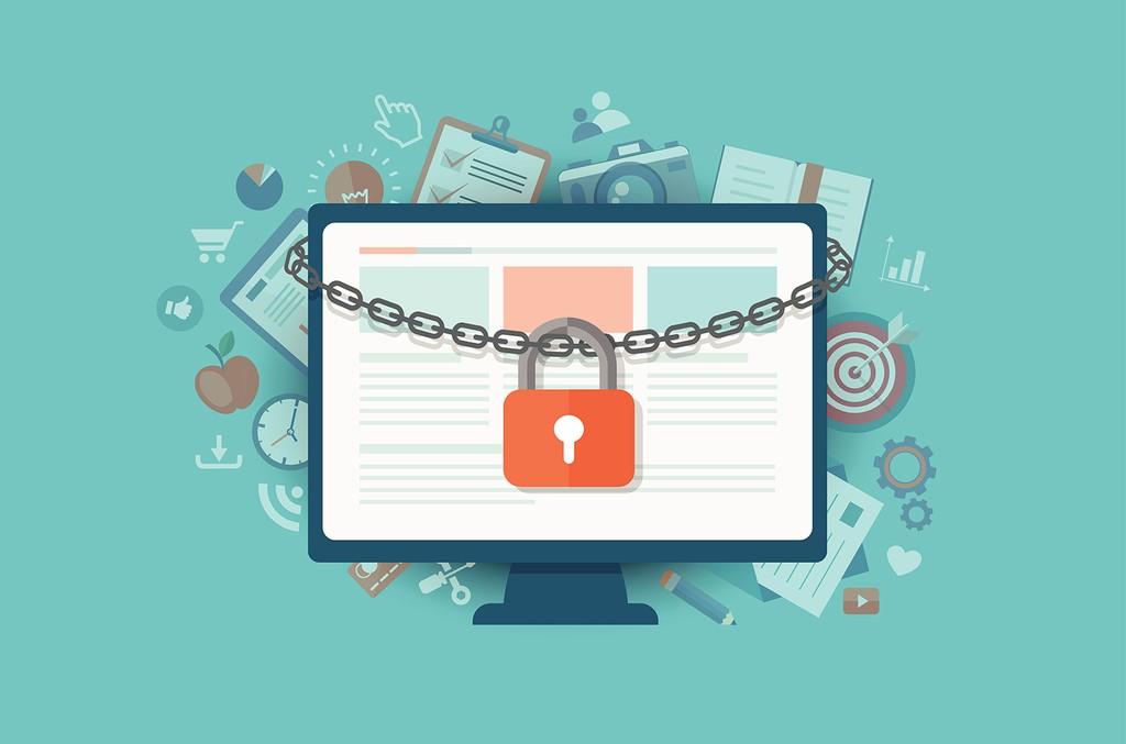 computer-lock-firewall-biz-billboard-1548