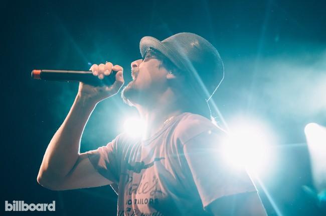 national concert day 2015 kid rock