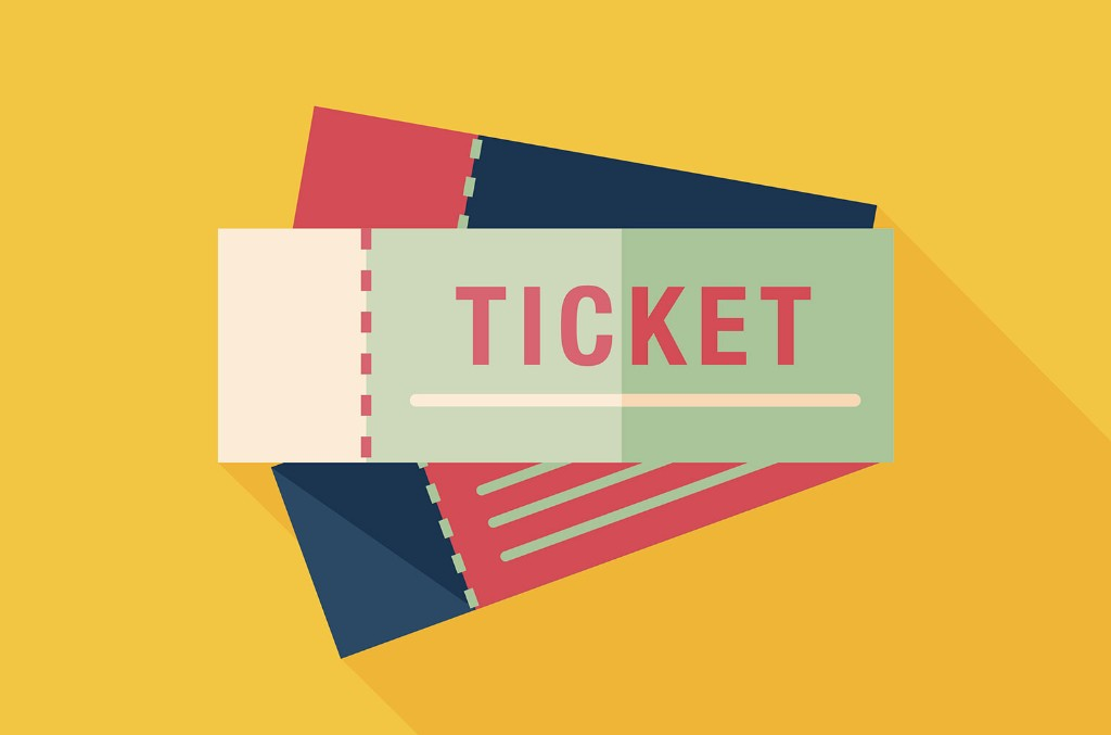 concert-ticket-illo-stock-2019-billboard-1548