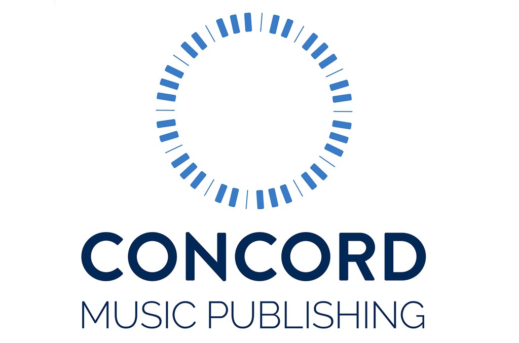 concord-music-publishing-logo-2019-billboard-1548