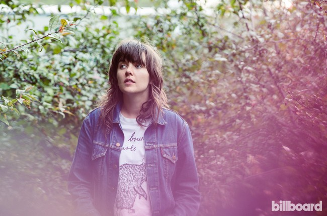 courtney barnett 2014