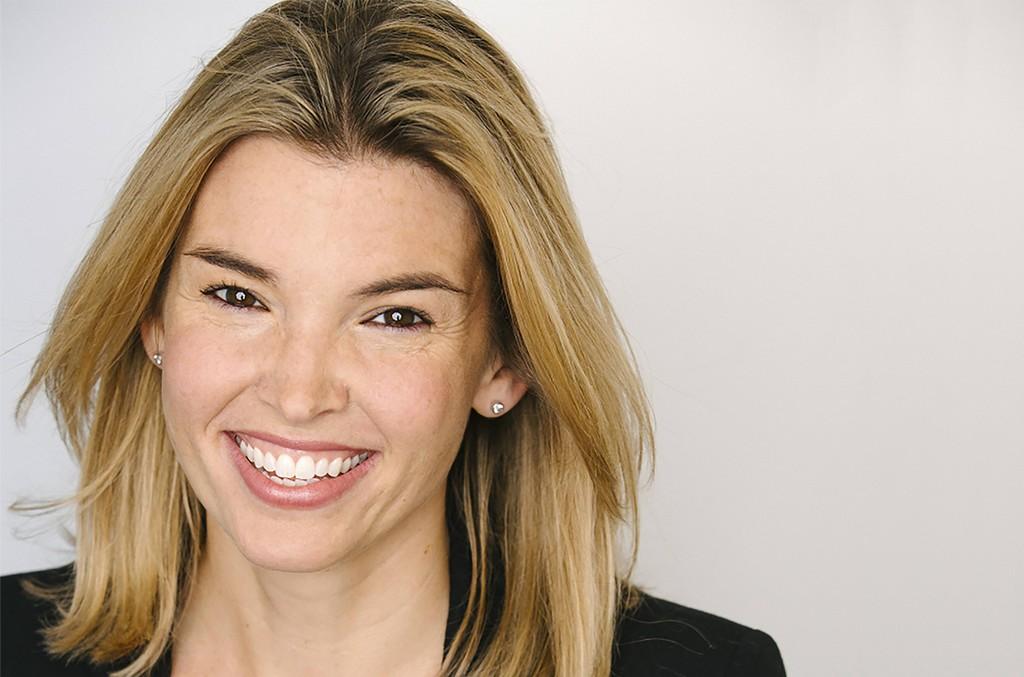 Courtney Braun