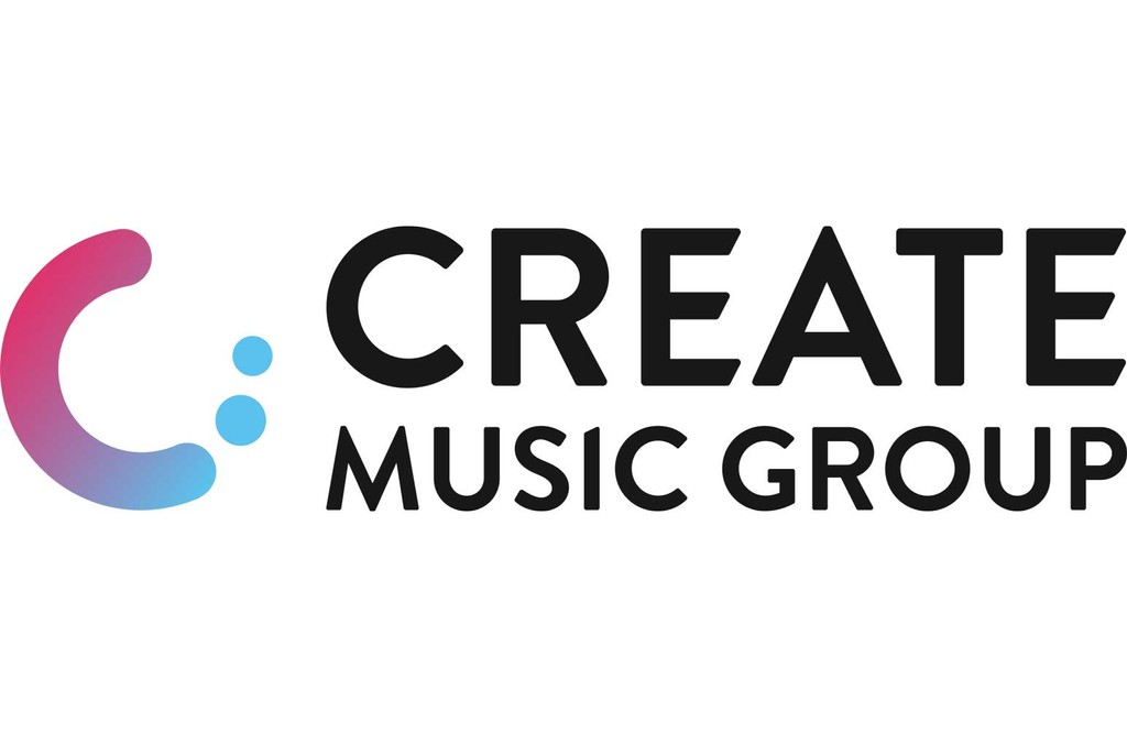 Create Music Group