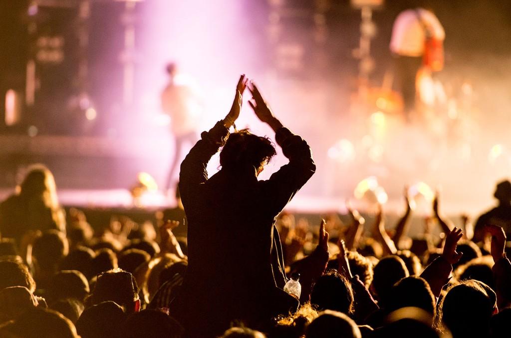 crowd-festival-jkl-ba-billboard-1548