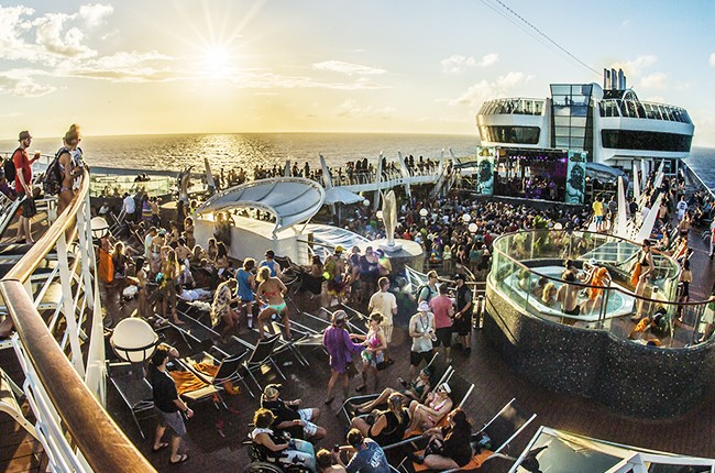 cruises-jamcruise-bb38only-billboard-650