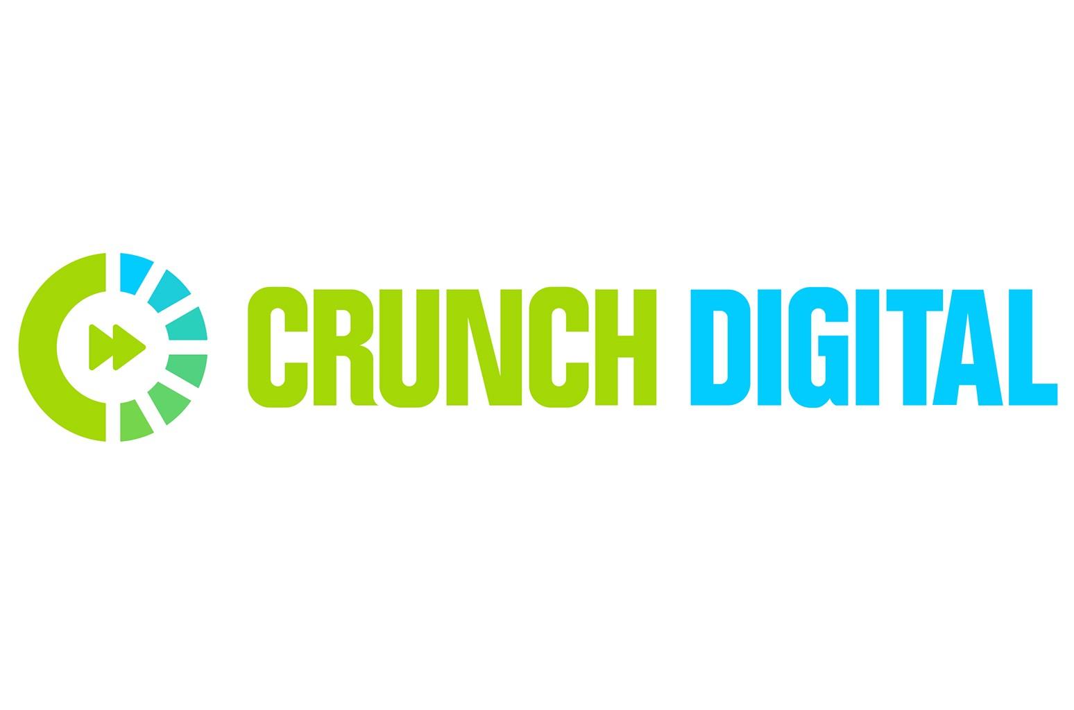 Crunch Digital