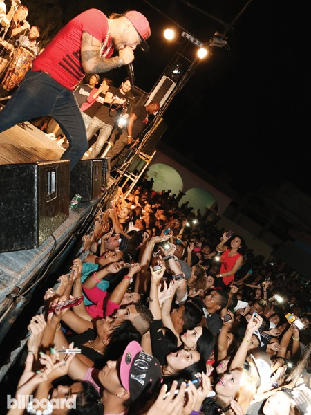BB12 Cuba Feature 2015