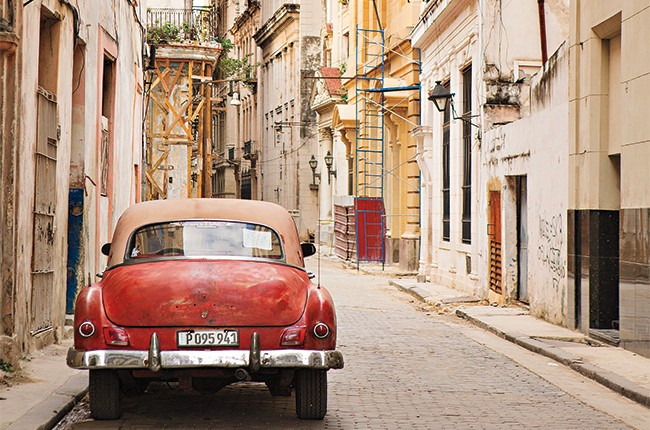 havana, cuba, cuban travel 2016