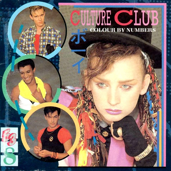 culture-club-colour-by-numbers-1984-billboard-650x650