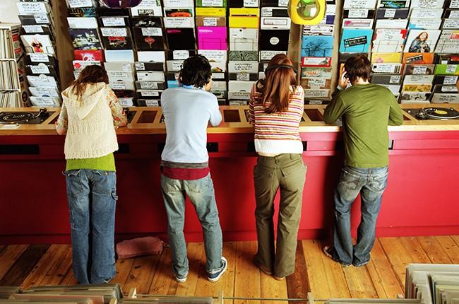 customers-music-store-biz-2015-billboard-650