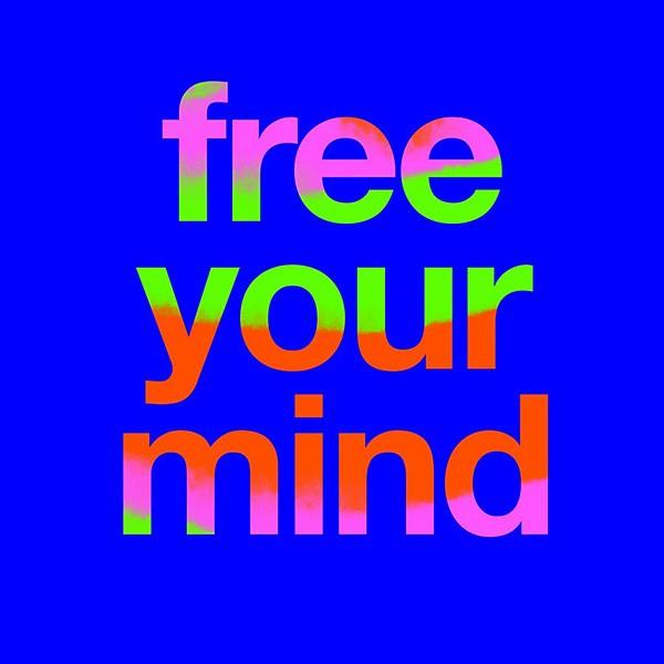 cut-copy-free-your-mind-worst-album-cover-600