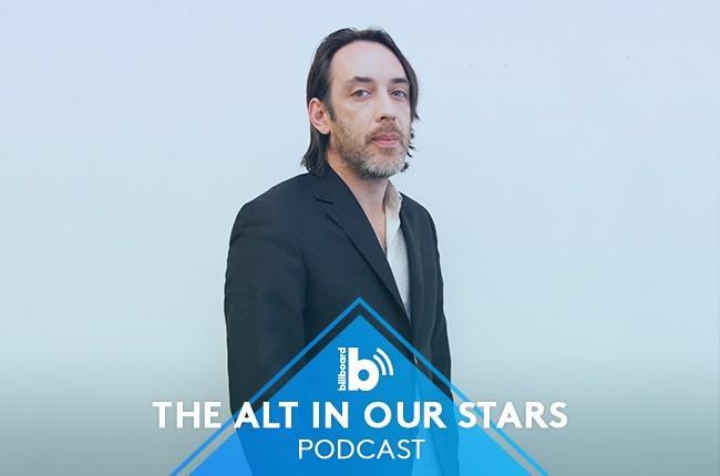The Alt in Our Stars Podcast dan boeckner