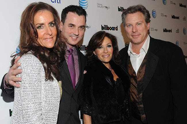 dana-miller-tommy-page-nicole-levinsohn-ross-levinsohn-billboard-after-party-650-430