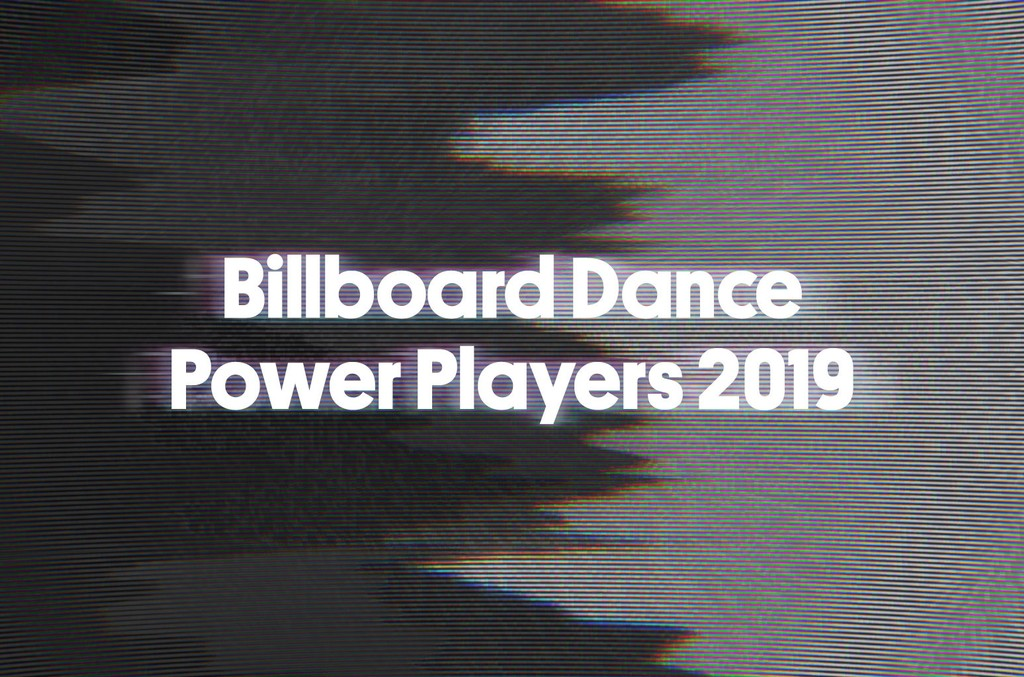 dance-power-player-2019-billboard-1548
