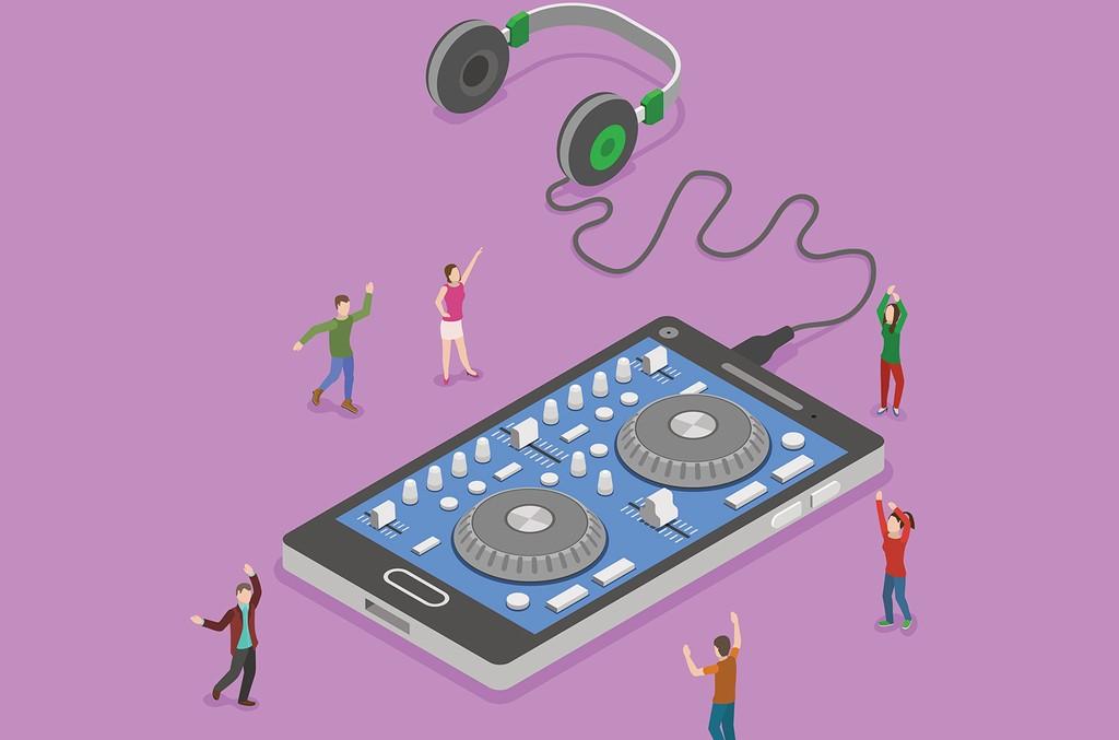 dance-streaming-biz-billboard-1548